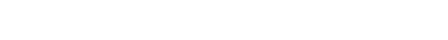 CC Realty Advisors, Ltd. Logo